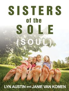 New e-book Available March 20th on Smashwords,com… Feel good uplift for women