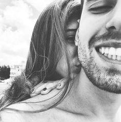 35 Cute Couple Selfie Ideas For Lovers - Stylebeans