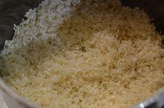 Töltött káposzta anyukámtól lépésről-lépésre – Rupáner-konyha Grains, Rice, Food, Essen, Meals, Seeds, Yemek, Laughter, Jim Rice