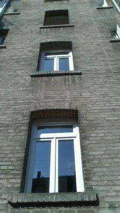 Schritt für Schritt zum neuen Fenster. - http://www.mp-bauelemente.de/schritt-fur-schritt-zum-neuen-fenster.html