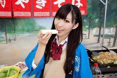 iwasa misaki | AKB48岩佐美咲画像 AKB48岩佐美咲画像 AKB48岩佐美咲 ...