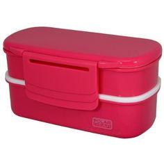 Polar Gear 1-Piece 1.1 Litre Polypropylene Bento Box, Pink, http://www.amazon.co.uk/dp/B00K2XYCT0/ref=cm_sw_r_pi_awdl_rxcVub0B3DVD6