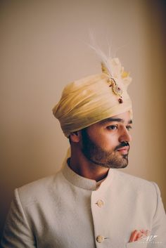 "Photo from album ""Wedding photography"" posted by photographer Naman Verma Indian Wedding Outfits, Wedding Dresses, Groom Wear, Wedding Preparation, Planner Organization, Groomsmen, Real Weddings, Wedding Photography, Photoshoot"