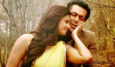 cool 'Jai Ho'  Movie review