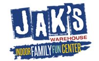 Jak's Warehouse | Indoor Family Fun Center | Schererville, IN | Go-Karts | Arcades | Laser Tag | Bumper Cars