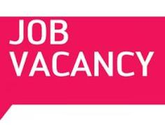 Mineral Water Company Latest Jobs Available In Karachi For Male And Female