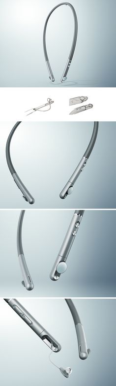 PDF HAUS_ Republic of Korea Design Academy / Product design / Industrial design / 工业设计 / 产品设计/ 空气净化器 / 산업디자인 / earphone/ lamy/라미 / 이어폰