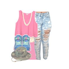 draft / 6 . 5 . 2014, created by kennedy-xoxo on Polyvore