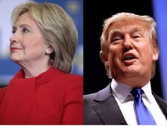 The final presidential debate between Hillary Clinton and Donald Trump was marked by two surprises, plus more from today's news.