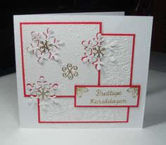 SC412 A trio of frosty ice crystals by niki1 - Cards and Paper Crafts at Splitcoaststampers