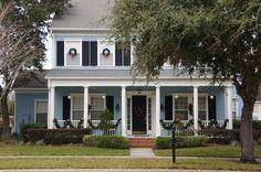 Hauskauf in den USA: Haus, Reihenhaus oder Condo?