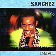 Never Dis Di Man Sanchez | Format: MP3, https://www.amazon.com/dp/B001GEOJUQ/ref=cm_sw_r_pi_mp3