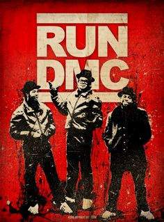 """On page 15 Ishmael says """"I listened to rap music, trying to memorize the lyrics so that we could avoid thinking about the situation at hand...Run DMC""""."""