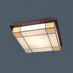 Πλαφονιέρα Οροφής 15-2377-Y2-AE Decor, Lamp, Ceiling Lights, Ceiling, Home Decor, Light