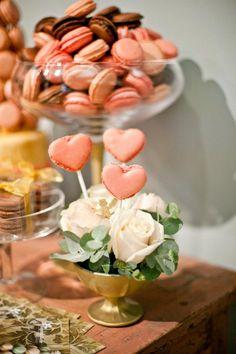 18-motivos-para-comemorar-com-macarons