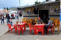 Descubriendo Cundinamarca: Choachi