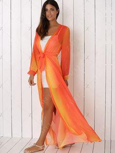 4d68f9d37f387 Maxi Dresses For Women - Sexy   Cute Summer Long Maxi Dresses Fashion Sale  Online