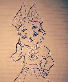 Melanie Martinez Drawings, Fire Drill, Teachers Pet, Cry Baby, Adobe, Fanart, Sketches, Pets, Celebrities