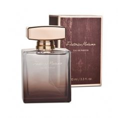 Fm Luxus Parfüm199 Pacco Rabane-1 Million