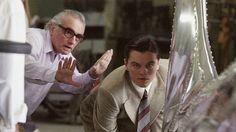 DiCaprio masacrará 200 personas en la nueva de Scorsese                              Dicen que no hay dos sin tres, y parece que no habrá cinco sin seis. Ahora que, finalmente, Martin Scorsese -el mejor re... http://sientemendoza.com/2016/12/22/dicaprio-masacrara-200-personas-en-la-nueva-de-scorsese/