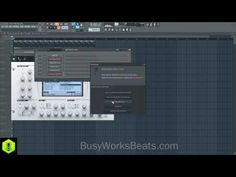 Here is a beginners guide on how to use the Nexus VST plugin by reFX. Learn about the interface, loading Free Nexus presets, and how to make trap beats. How To Make Traps, Music Software, Tips Online, You Sound, Great Videos, Online Courses, Being Used, Tutorials, Learning