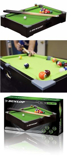 Playcraft Sport Bank Shot Inch Pool Table Global Merchants PSPTB - 40 inch pool table