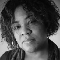 """Rikers Island Writing Workshop"" by Kamilah Aisha Moon 