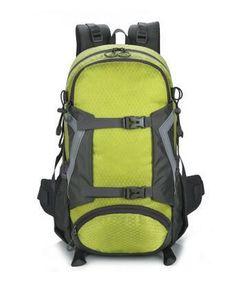 4c80c3f1ef5b Winmax Outdoor Bags Hiking Backpack 30L Waterproof Anti-tear Nylon Quality Bag  Men Women Climbing Travel Cycling Sports Backpack