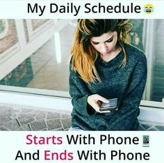 Girly Quotes, True Quotes, Funny Quotes, My Diary Quotes, Ig Captions, No One Cares, Reality Of Life, Weird Facts, Crazy Facts