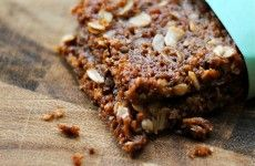 Fat Girl Trapped in a Skinny Body: Nature Valley Knock-off Granola Bars Fruit Recipes, Snack Recipes, Healthy Recipes, Ww Recipes, Copycat Recipes, Healthy Foods, Cake Recipes, Coconut Chocolate Chip Cookies, Sweets