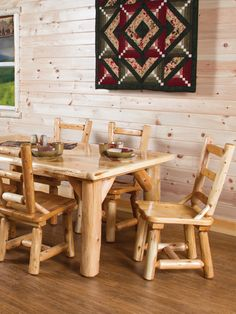 45 best amish furniture cabinfield customer faves images fine rh pinterest com
