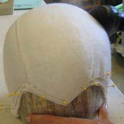 Hat Making Tutorials