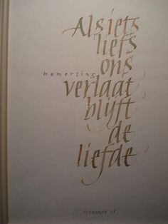 Art gallery leden - Scriptores Favorite Quotes, Best Quotes, Goodbye Quotes, I Am Sad, Word Out, Typography Quotes, More Than Words, Art Gallery, Wisdom