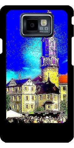 Hülle für Samsung Galaxy S2 (GT-I9100) - Weimar , http://www.amazon.de/dp/B00YYONDAM/ref=cm_sw_r_pi_dp_mHbHvb1E41Y8S