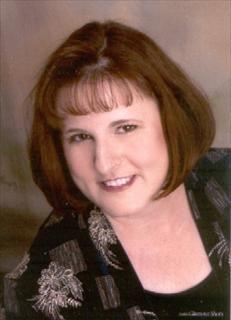 JoAnn Fraidenburg | Dennis Realty Agents | Pinterest ...