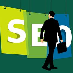 SEO pricing depends on business goals and requirements. Here you can get the reasonable SEO services pricing & packages that help to boost your business online. Visit us to explore our SEO optimization Cost! Seo Services Company, Best Seo Services, Best Seo Company, Digital Marketing Services, Seo Website Design, Website Design Services, Web Design, Seo Optimization, Search Engine Optimization