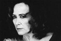 Maria do Céu Guerra, Portuguese Actress (Maria do Céu Guerra, actriz portuguesa)