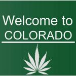 Colorado Starts 'Bring Your Own Cannabis' To Symphony Concerts Series