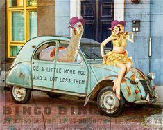 Art Print, Llama art, llama, Inspirational, Inspirational Art, Motivational Art, Sassy, Sassy Art, Quote Art, Collage Art, Collage Art, Gift by AndreaMDesigns on Etsy