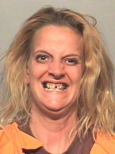 ABC Bail Bonds 400 San Jacinto Houston, TX 77002 www. – Best Art images in 2019 Awkward Photos, Funny Photos, Funny Mugshots, Ugly Girl, Ugly Baby, Bad Picture, Glamour Shots, Girls Gallery, Gangsters