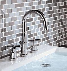 60 best fab faucets images kitchen faucets kitchen taps plumbing rh pinterest com