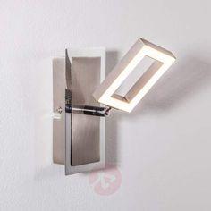 Modern LED wall light Lovisa-7620007-22