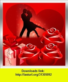 Valentines Day Cards !, iphone, ipad, ipod touch, itouch, itunes, appstore, torrent, downloads, rapidshare, megaupload, fileserve