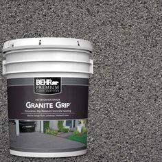 Concrete Floor Coatings, Concrete Floors, Concrete Resurfacing, Plywood Floors, Concrete Lamp, Stained Concrete, Concrete Countertops, Home Depot, Flat Interior