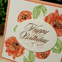 Artdeco Creations Brands: GoPress and Foil inspiration by Bridget Louw