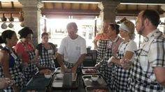 Αποτέλεσμα εικόνας για bumbu bali cooking class