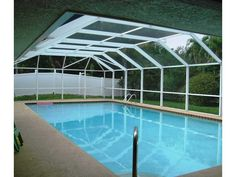 $395,000 2/2 home very nice -1400 Treasure Cove Lane, Vero Beach FL, 32963 for sale | Homes.com