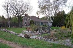 Detached - 3 bedroom(s) - Clarington - $400,000
