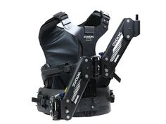 """Steadicam Zephyr - """"The best investment I've made in camera movement."""""""