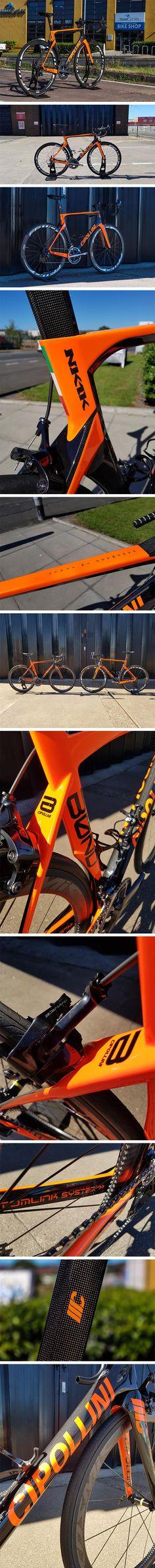 NOS Shimano Yumeya 7900 10-Speed Bike Chain TiN Plated Inner Links CN-YM91 *RARE